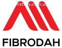 фібродах, fibrodah